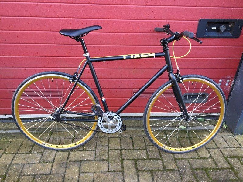 PB Tweewielers | Fietsenmaker / fietsenspeciaalzaak in Hoorn, Zwaag en Blokker, Fietsenmaker Hoorn, Tweewielers Hoorn, Tweewieler Hoorn, Fietsenreparatie Hoorn, Fiets kopen, Tweedehands fiets kopen,
