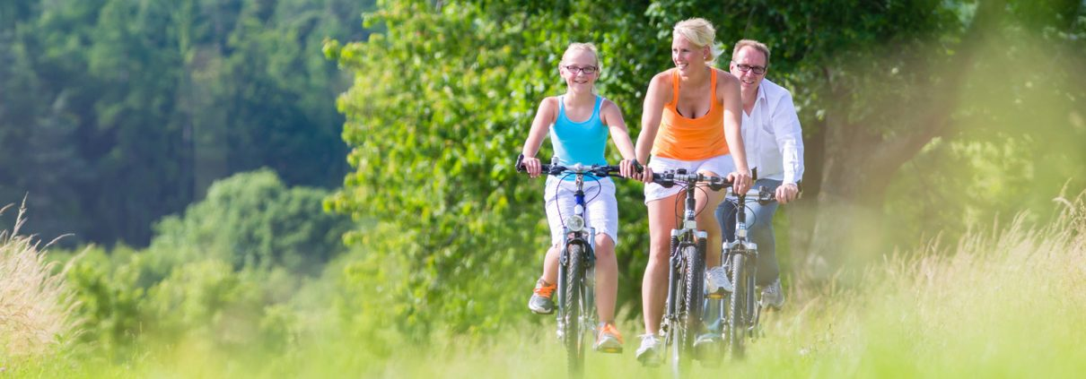 PB Tweewielers | Fietsenmaker / fietsenspeciaalzaak in Hoorn, Zwaag en Blokker
